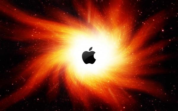 Scaricare sfondi per mac for Immagini spettacolari per desktop