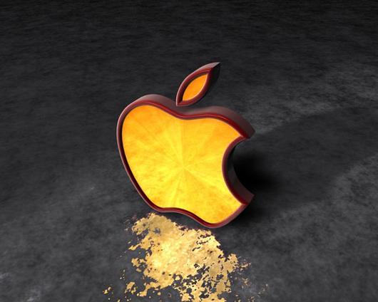 Apple wallpaper Scaricare sfondi per Mac