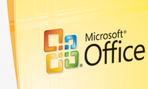 Microsoft Office Starter 2010 Scaricare gratis Office Starter 2010