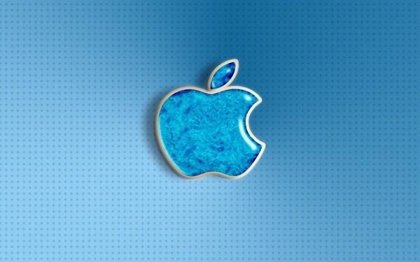 iMac wallpaper 600x375 Scaricare sfondi per Mac