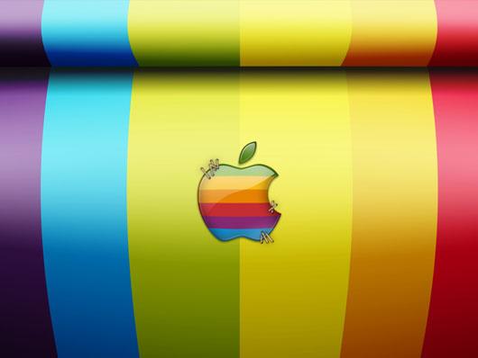 sfondi Apple Mac OS Scaricare sfondi per Mac