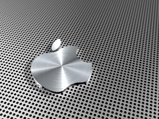 sfondi Apple Scaricare sfondi per Mac