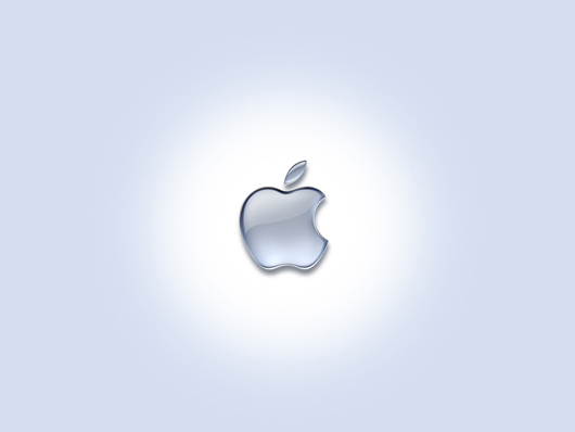 sfondi imac Scaricare sfondi per Mac