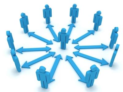social network Social network: automatizza le tue attività