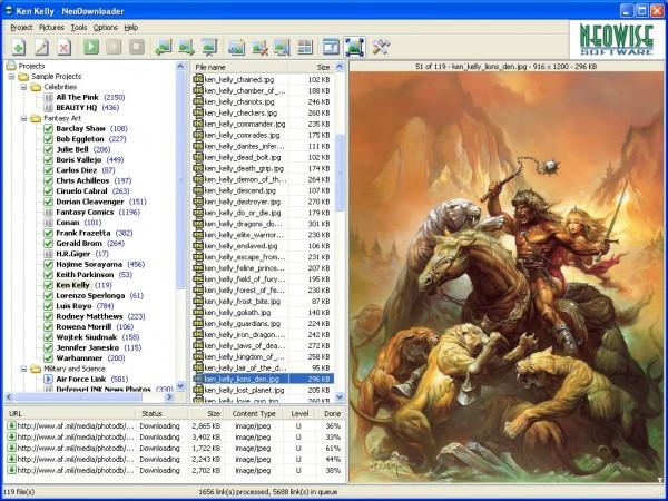 software download immagini foto 600x450 Scaricare immagini e foto da qualsiasi sito web