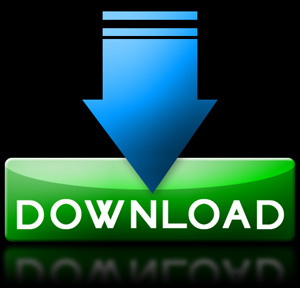 streaming Download Gratis Streaming bloccato: è ora di ritornare al torrent